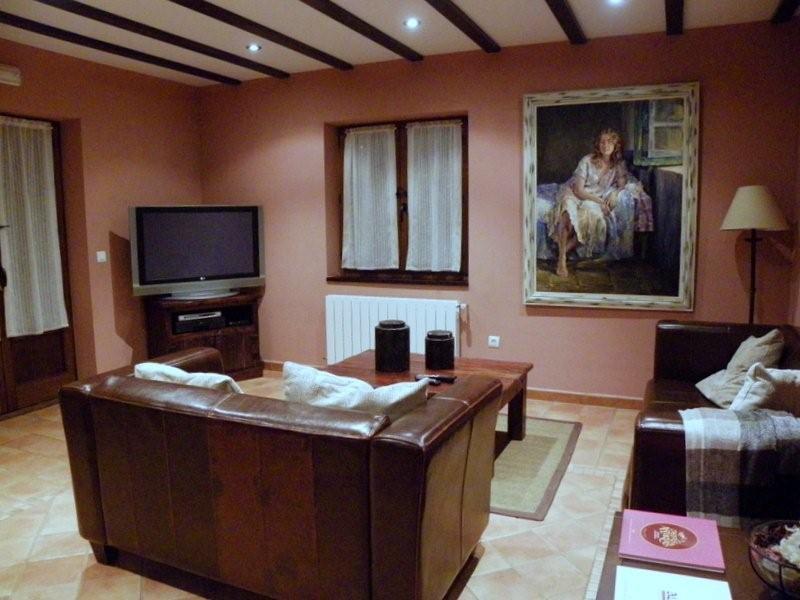 Foto salón 2