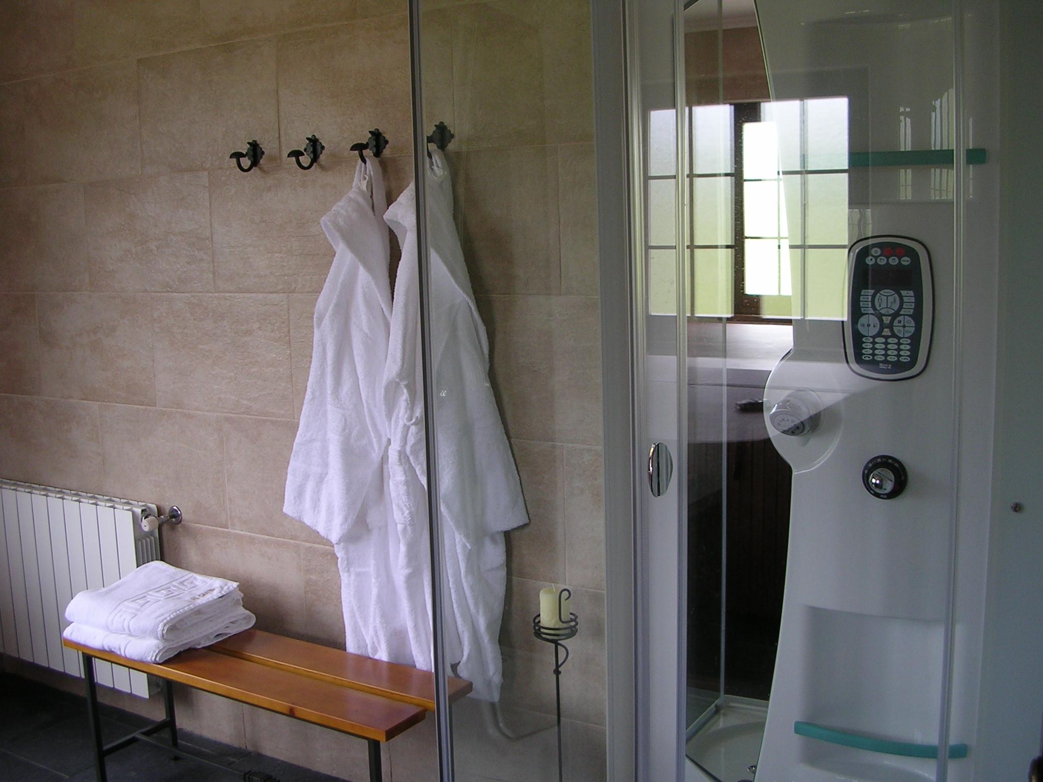 Mini spa (hidro club) 2 (1)